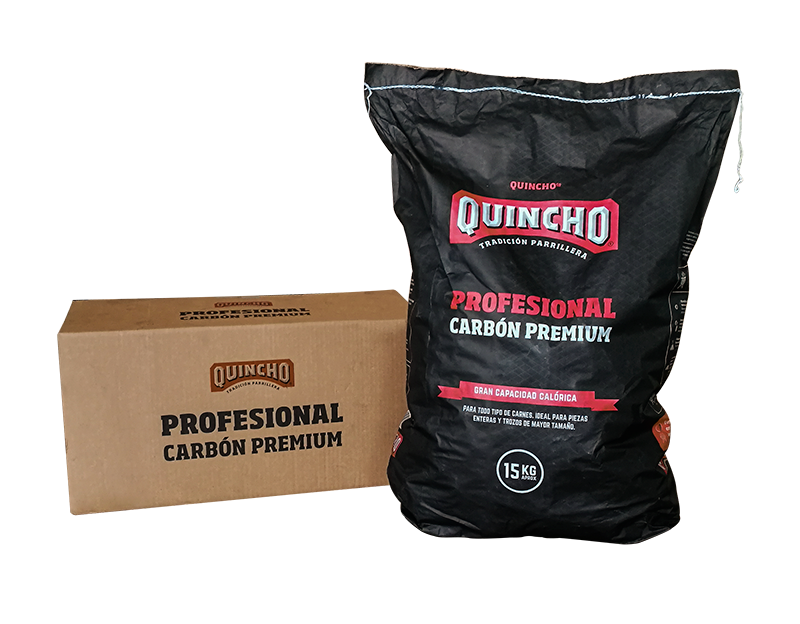 QUINCHO-Carbon_Profesional_15K